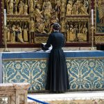 Fonds voor Vrouwen & Theologie opgericht dankzij donatie van ruim 1 miljoen euro