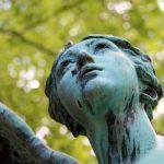 De toekomst van de begraafplaats – Van hoofd naar hart