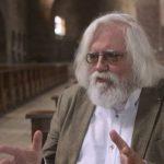 'Alle dingen nieuw' van Erik Borgman is het beste theologische boek van het jaar