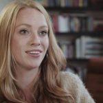 Veni-financiering NWO voor RUG-onderzoeker Brenda Mathijssen