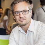 Dirk van Schepen nieuwe voorzitter van Stichting voor Christelijke Filosofie