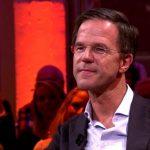 Protestantse Lezing 2020: premier Rutte over het goede leven
