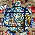Bijspijkerdagen Recente ontwikkelingen in theologie en religiestudies