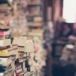 Nieuwe uitgeverij Zilt maakt zingevingsboeken voor iedereen