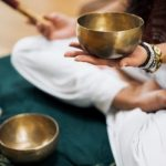 Docent geestelijke zorg Boeddhisme