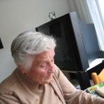 Hoe thuiszorgmedewerkers goede zorg kunnen bieden die aansluit bij zingeving ouderen