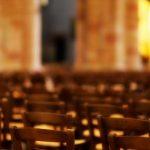 Kerken positief over toekomst online vieringen
