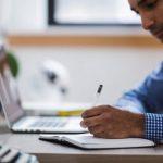 Thomaswebsite lanceert platform Godsdienstleraar.be