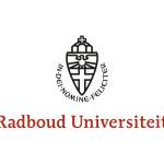 Universitair docent vergelijkende religiewetenschappen
