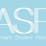 Arnhem Student Point zoekt nieuw bestuurslid