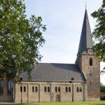 Protestantse Gemeente te Doorn zoekt Predikant