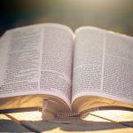 ZAP Bijbelwetenschap Nieuwe Testament