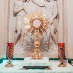 Lector rooms-katholieke godsdienst en RZL
