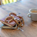 Spiritueel Pastoraal Zorgverlener