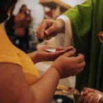 Stafmedewerker vicariaat parochies