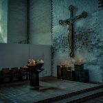 Docent godsdienst / levensbeschouwing