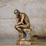 Docent Levensbeschouwing, Ethiek en Filosofie