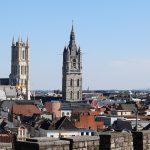 Stadspredikant voor Gent